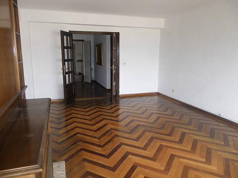 Foto - Piso en alquiler en calle Traviesas, Freixeiro-Lavadores en Vigo - 373658613
