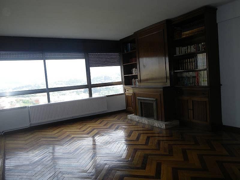 Foto - Piso en alquiler en calle Traviesas, Freixeiro-Lavadores en Vigo - 373658619