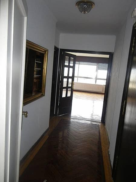 Foto - Piso en alquiler en calle Traviesas, Freixeiro-Lavadores en Vigo - 373658631
