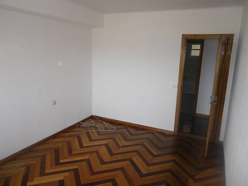Foto - Piso en alquiler en calle Traviesas, Freixeiro-Lavadores en Vigo - 373658637