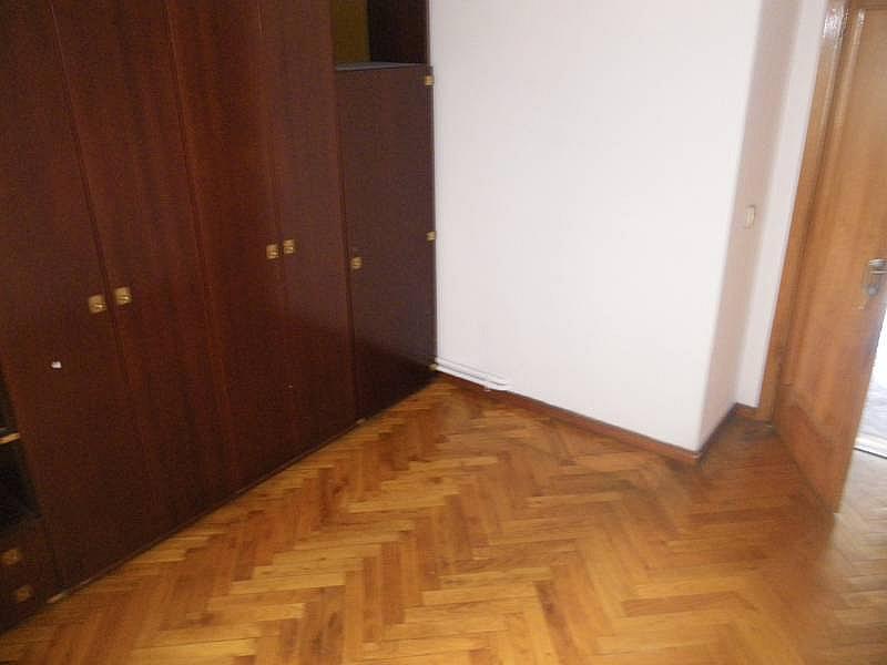 Foto - Piso en alquiler en calle Traviesas, Freixeiro-Lavadores en Vigo - 373658640