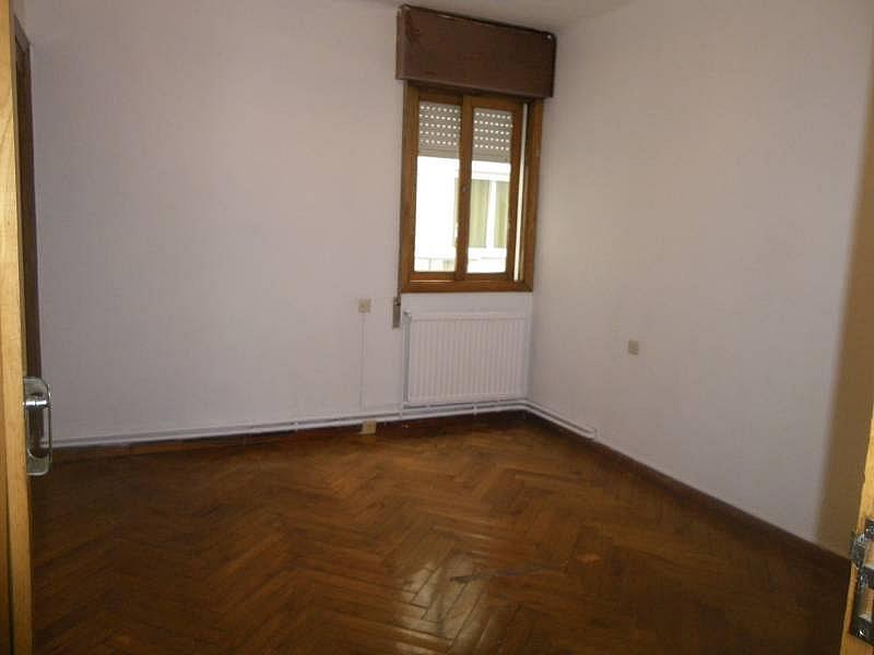 Foto - Piso en alquiler en calle Traviesas, Freixeiro-Lavadores en Vigo - 373658646