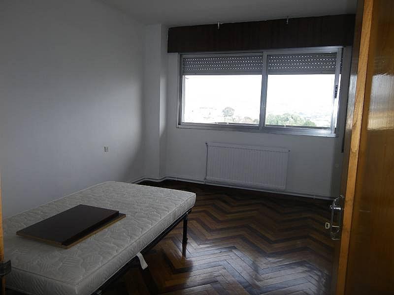 Foto - Piso en alquiler en calle Traviesas, Freixeiro-Lavadores en Vigo - 373658655