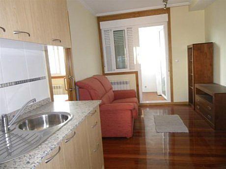 Foto - Apartamento en alquiler en calle Teis, Teis en Vigo - 332835015