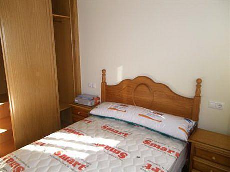 Foto - Apartamento en alquiler en calle Teis, Teis en Vigo - 332835042