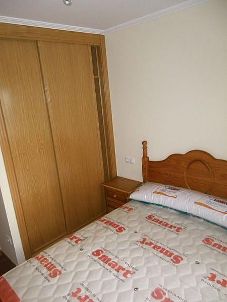 Foto - Apartamento en alquiler en calle Teis, Teis en Vigo - 332835045