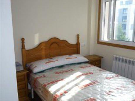 Foto - Apartamento en alquiler en calle Teis, Teis en Vigo - 332835048