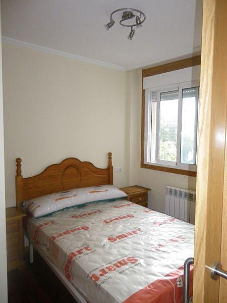 Foto - Apartamento en alquiler en calle Teis, Teis en Vigo - 332835051