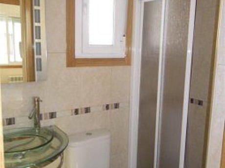 Foto - Apartamento en alquiler en calle Teis, Teis en Vigo - 332835054