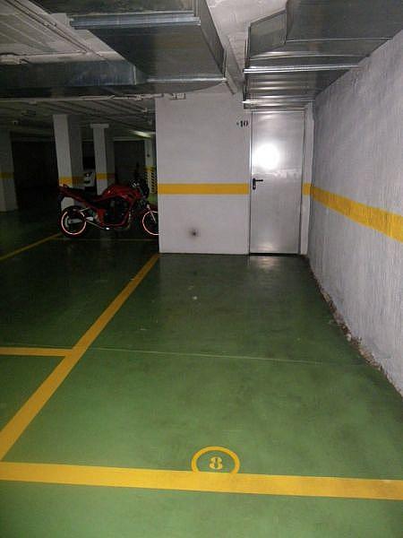 Foto - Apartamento en alquiler en calle Teis, Teis en Vigo - 332835060