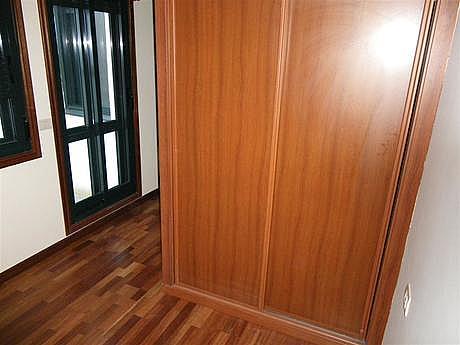 Foto - Estudio en alquiler en calle Venezuela, Bouzas-Coia en Vigo - 334427138