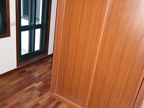 Foto - Estudio en alquiler en calle Venezuela, Bouzas-Coia en Vigo - 334427144