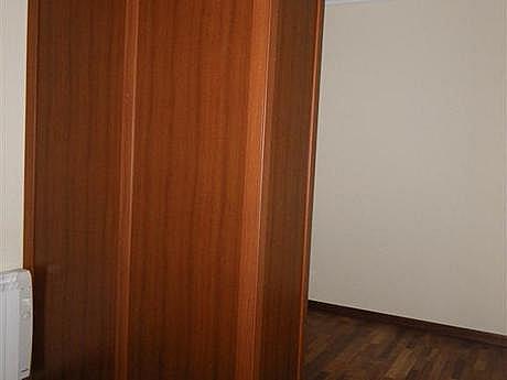 Foto - Estudio en alquiler en calle Venezuela, Bouzas-Coia en Vigo - 334427147
