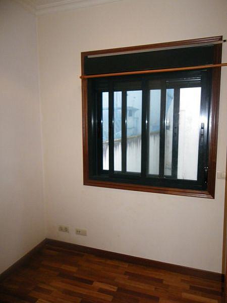 Foto - Estudio en alquiler en calle Venezuela, Bouzas-Coia en Vigo - 334427150