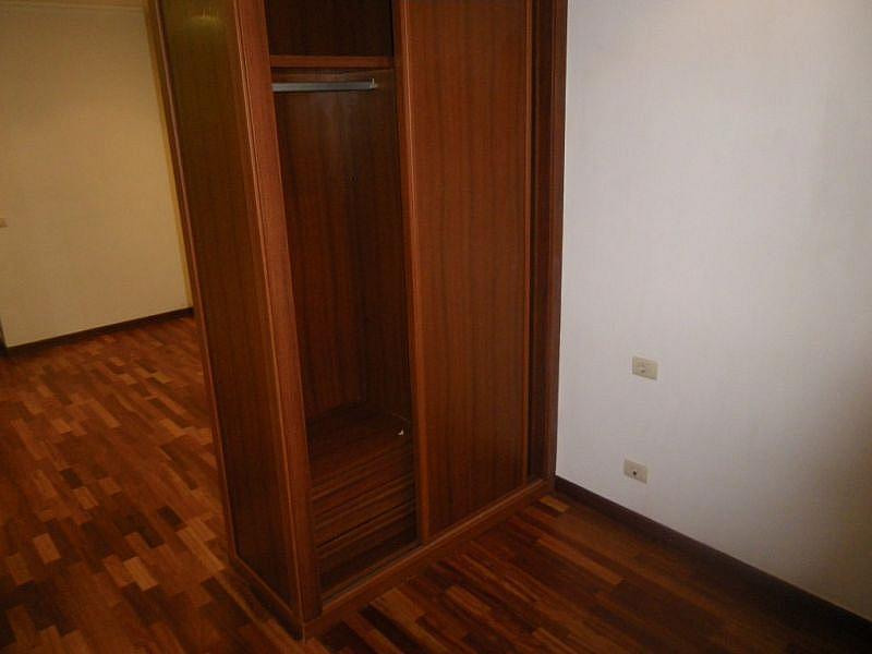 Foto - Estudio en alquiler en calle Venezuela, Bouzas-Coia en Vigo - 334427153
