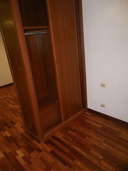 Foto - Estudio en alquiler en calle Venezuela, Bouzas-Coia en Vigo - 334427156
