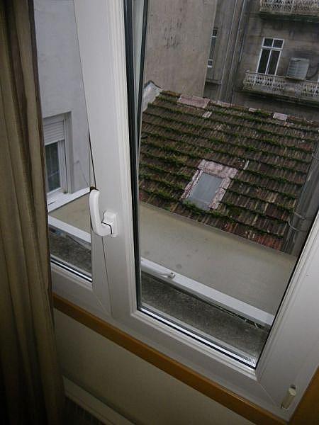 Foto - Estudio en alquiler en calle Venezuela, Santiago de Vigo en Vigo - 331743254