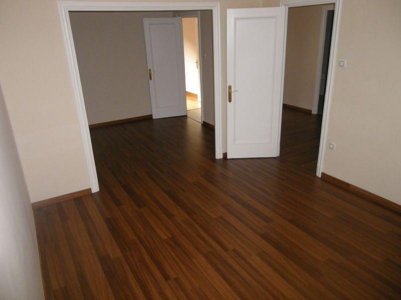 Foto - Apartamento en alquiler en calle Calvariourzaiz, Travesía de Vigo-San Xoán en Vigo - 331940348