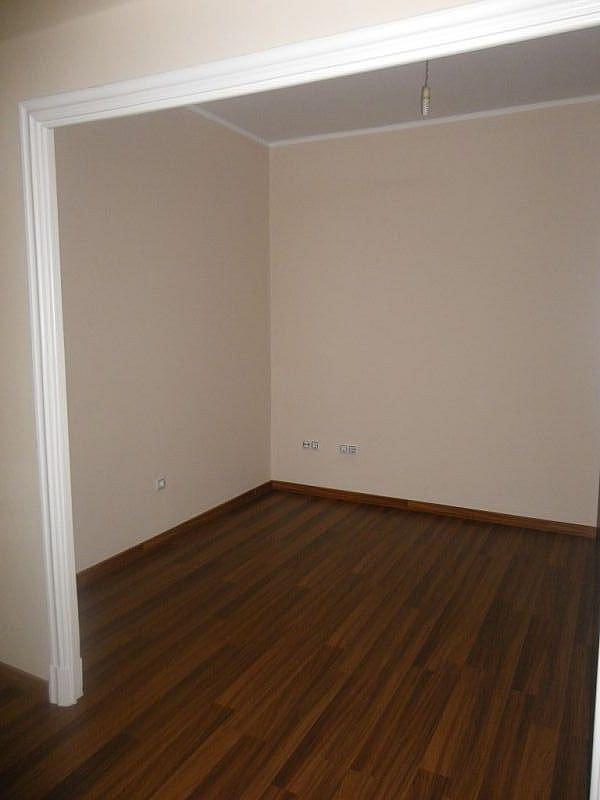 Foto - Apartamento en alquiler en calle Calvariourzaiz, Travesía de Vigo-San Xoán en Vigo - 331940351