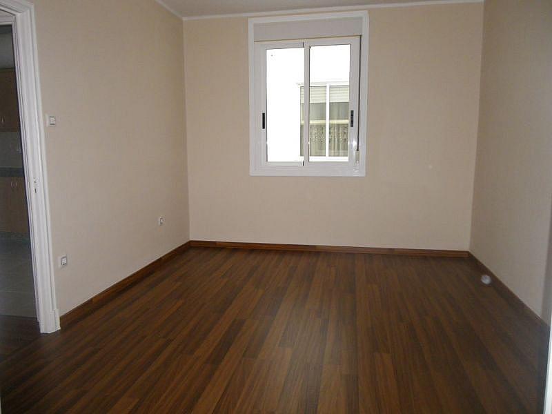 Foto - Apartamento en alquiler en calle Calvariourzaiz, Travesía de Vigo-San Xoán en Vigo - 331940360