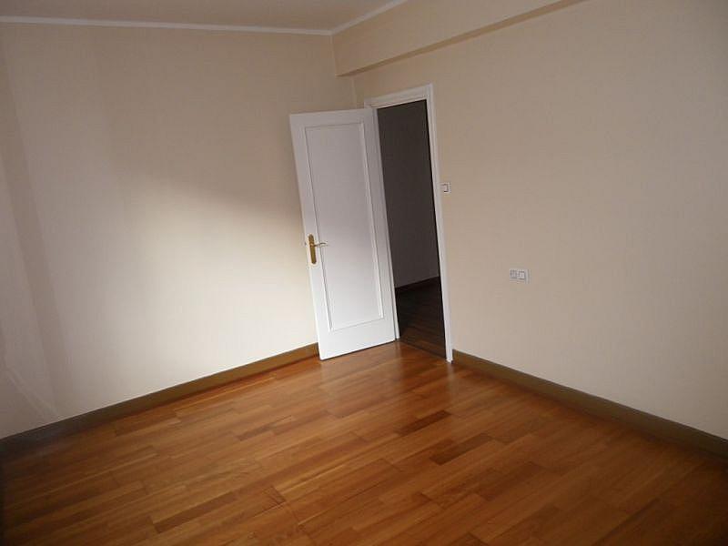 Foto - Apartamento en alquiler en calle Calvariourzaiz, Travesía de Vigo-San Xoán en Vigo - 331940372