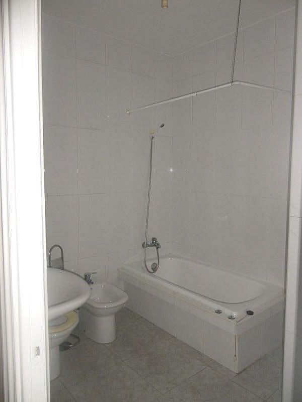 Foto - Apartamento en alquiler en calle Calvariourzaiz, Travesía de Vigo-San Xoán en Vigo - 331940384