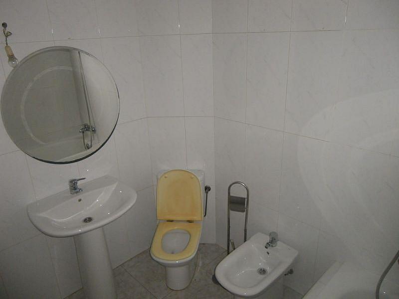 Foto - Apartamento en alquiler en calle Calvariourzaiz, Travesía de Vigo-San Xoán en Vigo - 331940387