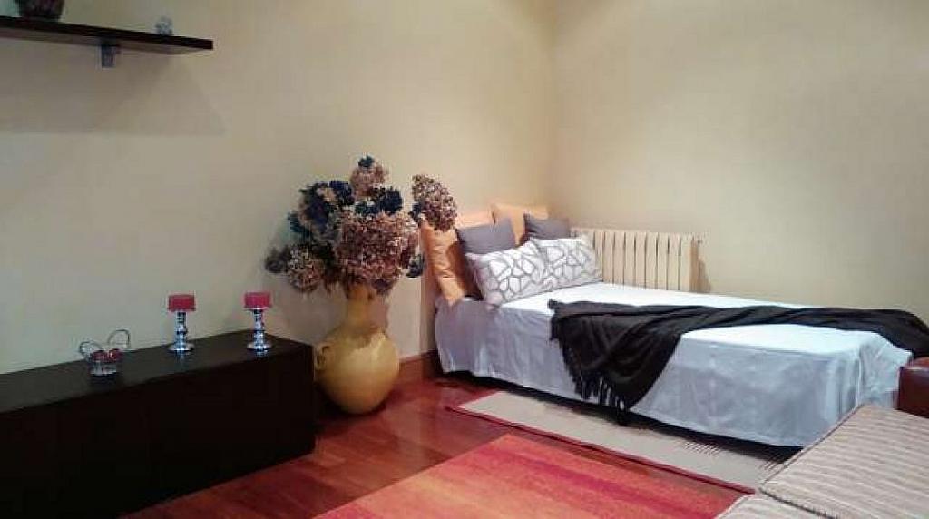 Foto - Estudio en alquiler en calle García Barbón, Calvario-Santa Rita-Casablanca en Vigo - 332242969