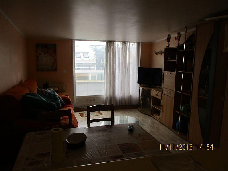 Foto - Apartamento en alquiler en calle Samil, Alcabre-Navia-Comesaña en Vigo - 345044461