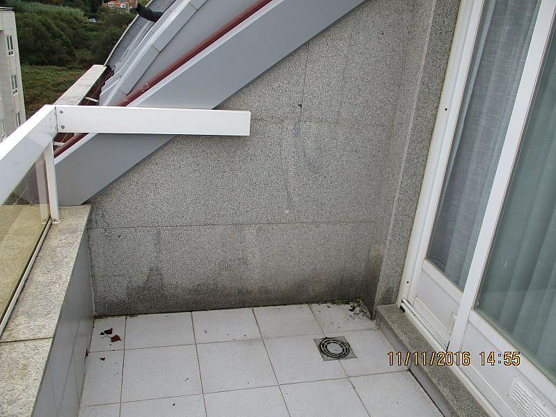 Foto - Apartamento en alquiler en calle Samil, Alcabre-Navia-Comesaña en Vigo - 345044473