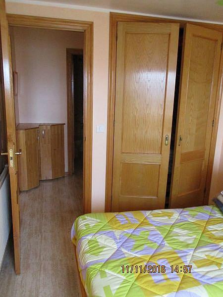 Foto - Apartamento en alquiler en calle Samil, Alcabre-Navia-Comesaña en Vigo - 345044482
