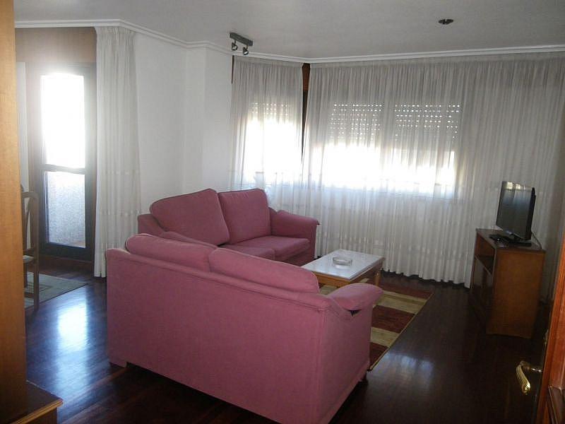 Foto - Apartamento en alquiler en calle Pza Independencia, Freixeiro-Lavadores en Vigo - 353831710