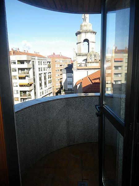 Foto - Apartamento en alquiler en calle Pza Independencia, Freixeiro-Lavadores en Vigo - 353831713