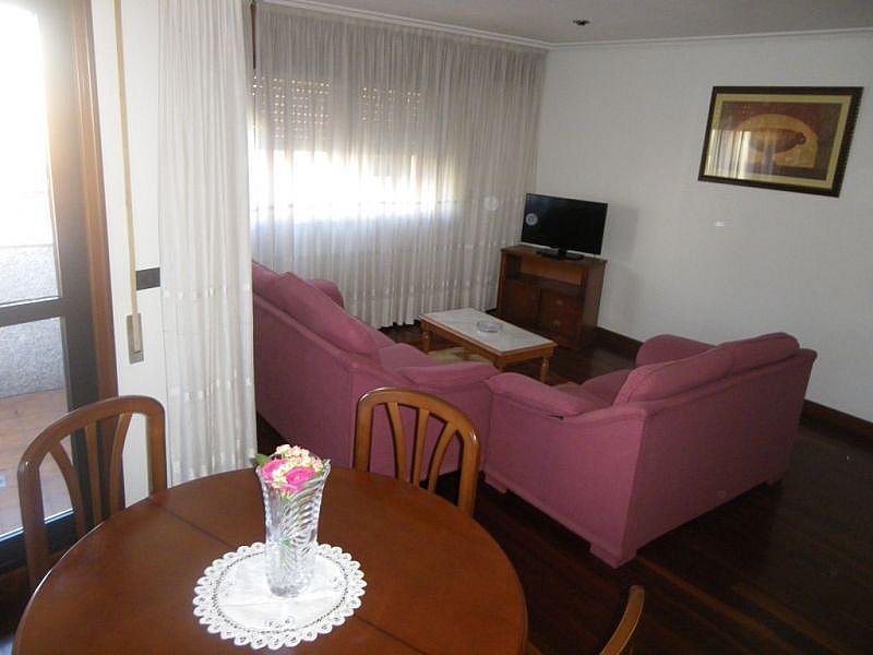 Foto - Apartamento en alquiler en calle Pza Independencia, Freixeiro-Lavadores en Vigo - 353831719
