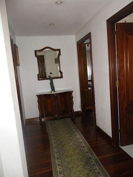 Foto - Apartamento en alquiler en calle Pza Independencia, Freixeiro-Lavadores en Vigo - 353831731