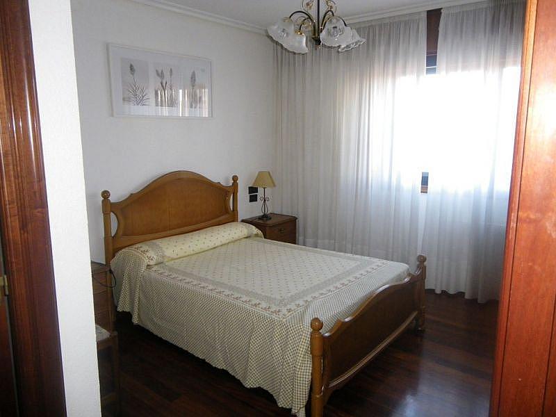 Foto - Apartamento en alquiler en calle Pza Independencia, Freixeiro-Lavadores en Vigo - 353831734