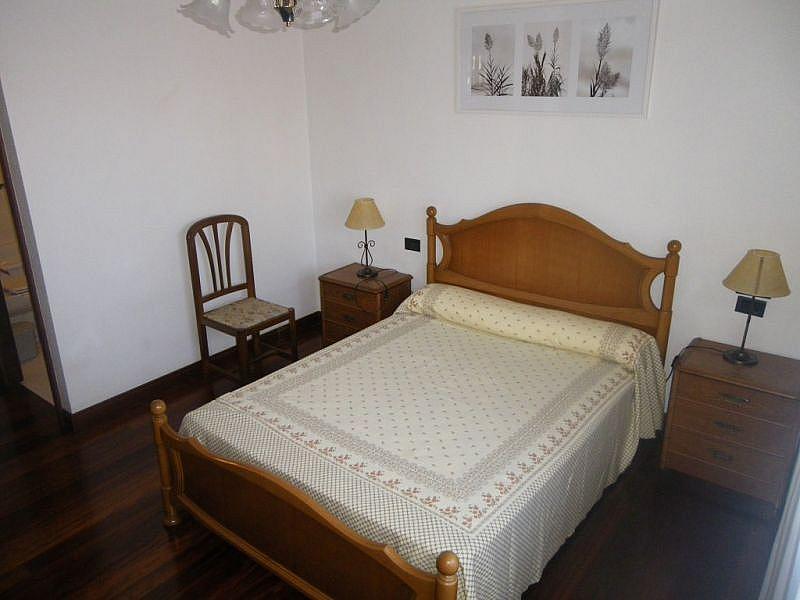 Foto - Apartamento en alquiler en calle Pza Independencia, Freixeiro-Lavadores en Vigo - 353831737
