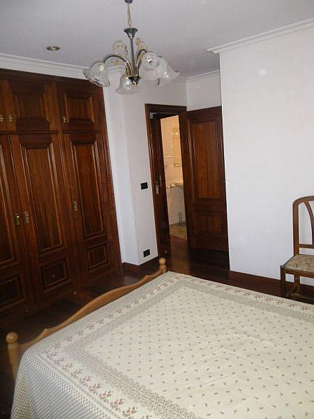 Foto - Apartamento en alquiler en calle Pza Independencia, Freixeiro-Lavadores en Vigo - 353831740