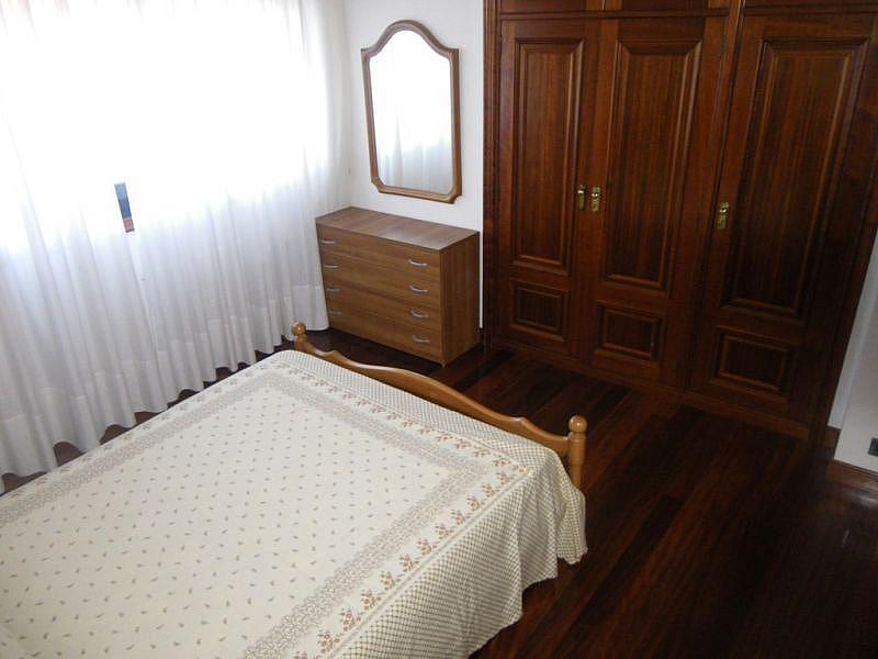 Foto - Apartamento en alquiler en calle Pza Independencia, Freixeiro-Lavadores en Vigo - 353831743