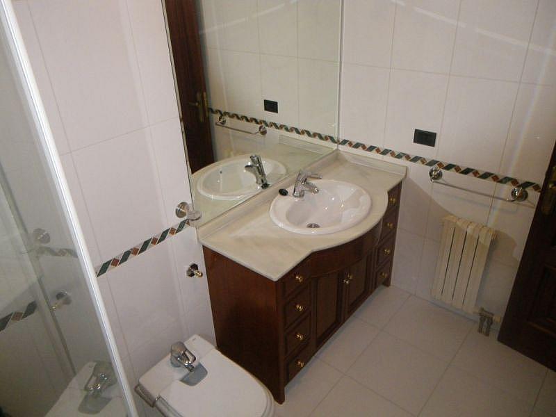Foto - Apartamento en alquiler en calle Pza Independencia, Freixeiro-Lavadores en Vigo - 353831749