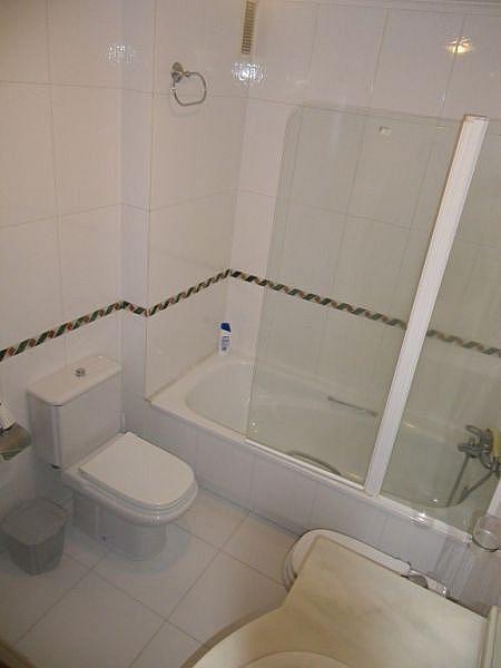 Foto - Apartamento en alquiler en calle Pza Independencia, Freixeiro-Lavadores en Vigo - 353831752