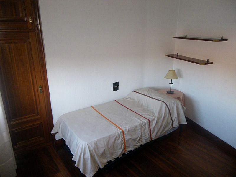 Foto - Apartamento en alquiler en calle Pza Independencia, Freixeiro-Lavadores en Vigo - 353831755