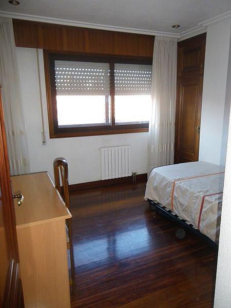 Foto - Apartamento en alquiler en calle Pza Independencia, Freixeiro-Lavadores en Vigo - 353831758
