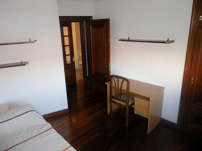 Foto - Apartamento en alquiler en calle Pza Independencia, Freixeiro-Lavadores en Vigo - 353831761