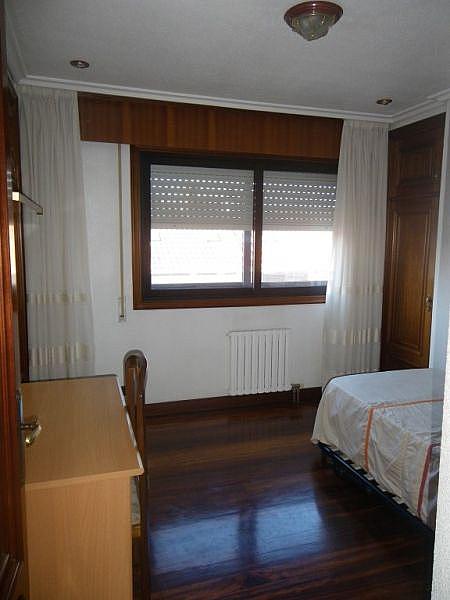 Foto - Apartamento en alquiler en calle Pza Independencia, Freixeiro-Lavadores en Vigo - 353831764