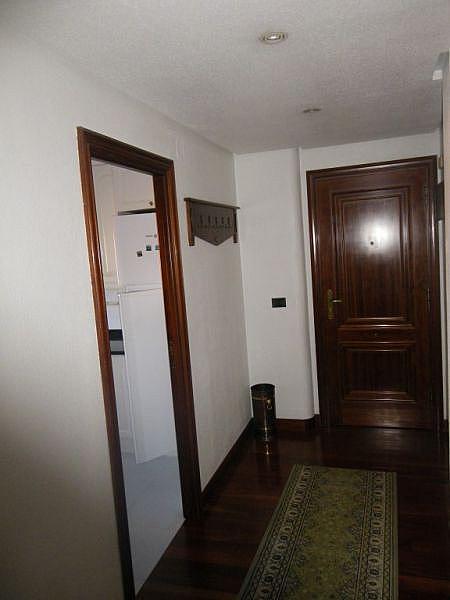 Foto - Apartamento en alquiler en calle Pza Independencia, Freixeiro-Lavadores en Vigo - 353831767