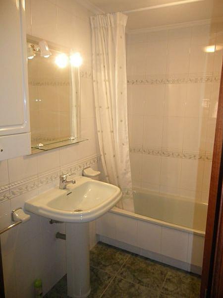 Foto - Apartamento en alquiler en calle Pza Independencia, Freixeiro-Lavadores en Vigo - 353831770