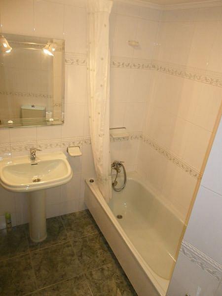 Foto - Apartamento en alquiler en calle Pza Independencia, Freixeiro-Lavadores en Vigo - 353831773