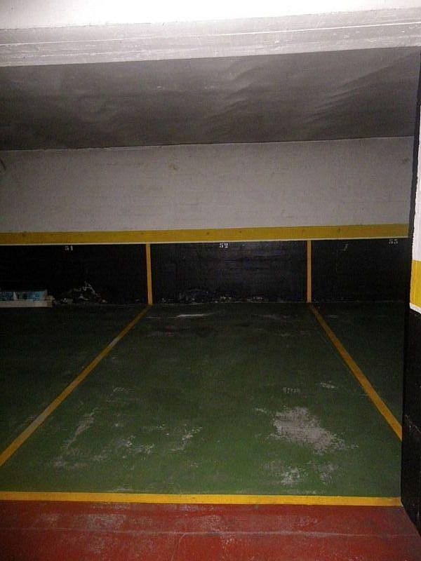 Foto - Apartamento en alquiler en calle Pza Independencia, Freixeiro-Lavadores en Vigo - 353831779