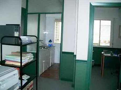 Foto - Local comercial en alquiler en calle Venezuela, Santiago de Vigo en Vigo - 226547720